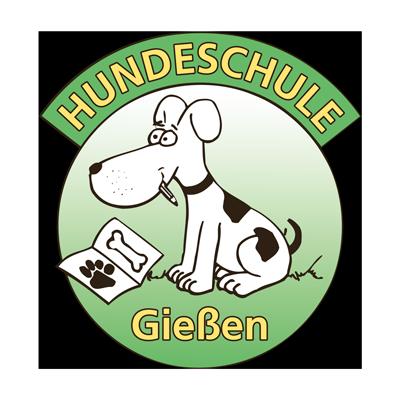 Hundeschule Gießen